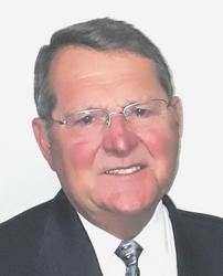 Pieter  Potgieter, estate agent