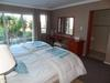 Property For Sale in Boggoms Bay, Mossel Bay