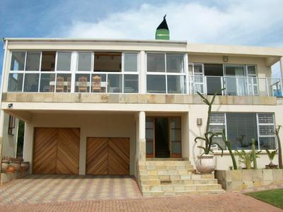 Property For Sale in Mossel Bay, Mossel Bay