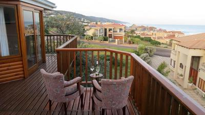 Property For Sale in Nature On Sea, Groot Brakrivier
