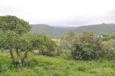 Property For Sale in Wilderness, Wilderness