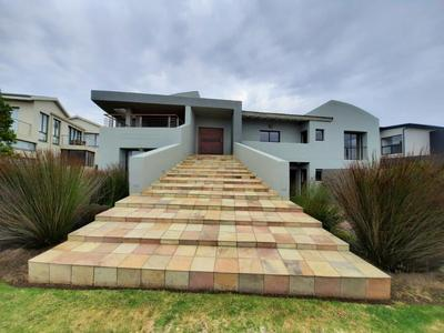 Property For Sale in Oubaai, George